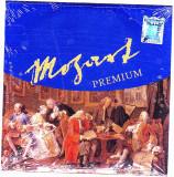 Cumpara ieftin CD sigilat Mozart Premium, de la Reader's Digest, 13 cantece