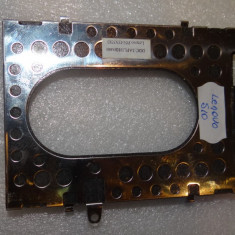5184. Caddy Lenovo Ideapad s10 3AFL1HB0000 45N3783