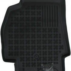 Covoare/covorase/presuri auto interior RENAULT MEGANE 3 dupa 2008 - Covorase Auto, MEGANE III hatchback (BZ0_) - [2008 -2013], Cauciuc
