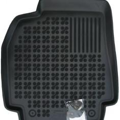 Covoare/covorase/presuri auto interior RENAULT MEGANE 2 2002-2009 - Covorase Auto, MEGANE II (BM0/1_, CM0/1_) - [2002 - 2008], Cauciuc