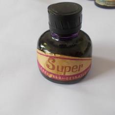 SUPER CERNEALA EXTRAFLUIDA