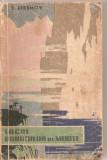 (C3200) LACUL DUHURILOR DE MUNTE DE I. EFREMOV, EDITURA TINERETULUI, 1959, TRADUCERE DE VLADIMIR COGAN