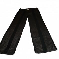 Pantaloni Versace originali - Pantaloni dama