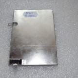 1700. Caddy Fujitsu AMILO PI 2550