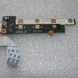 1695. Modul Pornire Fujitsu AMILO PI 2550 80G5P5510-10