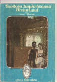 (C3220) TEODORA IMPARATEASA BIZANTULUI DE JEAN MORLAY, EDITURA INTIM, COLECTIA FEMEI CELEBRE, Didactica si Pedagogica