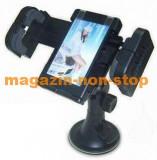 Suport auto Car holder PDA iGO GPS PSP iPOD MP4 SMARTPHONE M2
