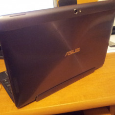 Asus transformer infinity tf 700t 32 gb+docking station - Tableta Asus Transformer Pad