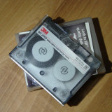 Data cartridge tape