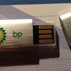 Memory stick USB 8 GB BP, USB 2.0
