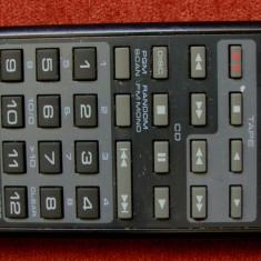 Telecomanda pioneer CU-SX075 - Telecomanda aparatura audio