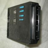CDI ECU Yamaha YZF R6  (RJ05 RJ09)  2003-2005  Necodificat!