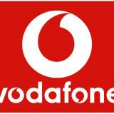 Cartela Sim Voafone, Bonus 500 min la activare - Cartela Vodafone