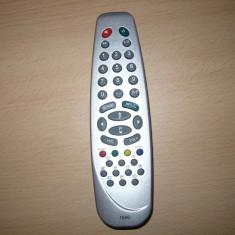 Telecomanda Teletech