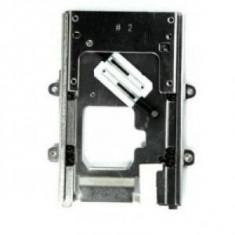 Slide Sony Ericsson W910i - Slide telefon