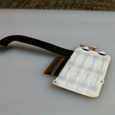 Keypad tastatura banda Flex SonyEricsson W910i - Tastatura telefon mobil