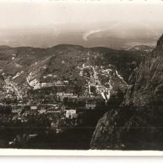 CPI (B2181) BRASOV, NECIRCULATA, 1940 - Carte Postala Transilvania dupa 1918, Fotografie