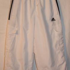 Pantaloni copii ADIDAS 3/4 CLIMA 365