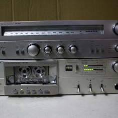 Sistem Audio Telefunken