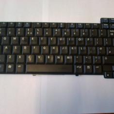Tastatura HP NC6120 - Tastatura laptop