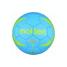 Minge handbal Molten H0X2000