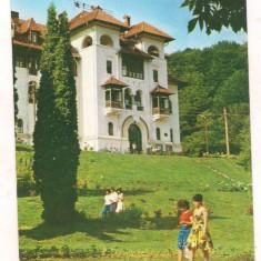 Carte postala(ilustrata)-MONEASA-Baile