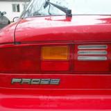 Stopuri spate pentru Ford Probe (pret pe bucata)