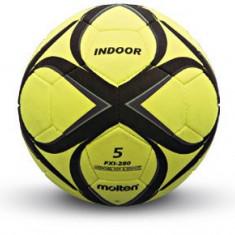 Minge fotbal Molten INDOOR CLI 280/281, Marime: 4, Sala