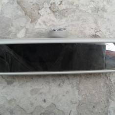 Vand oglinda interior vw - Oglinda retrovizoare