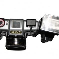 Sony DL2000A - Camera Video