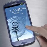 Samsung Galaxy s3 de vanzare.