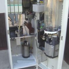 Automate de cafea profesionale - Espressor