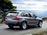 Bare Transversale Portbagaj BMW X5 , BMW X3 , BMW TOURING / BREAK