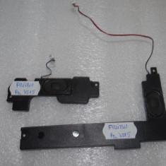 5308. Boxe Fujitsu Amilo Pa 3515