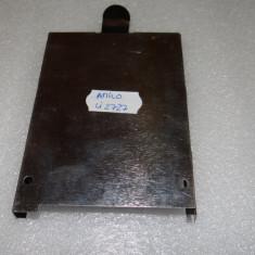 5060. Caddy 50.4U510.002 Fujitus Amilo Li 2727 - Suport laptop Fujitsu Siemens