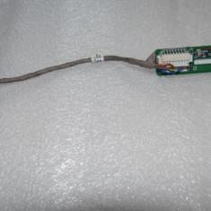5317. Modul LED Fujitsu Siemens 55.4H702.0016Fujitsu Amilo Pa 3515