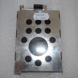 5299. Caddy 60.4H707.003 Fujitsu Amilo Pa 3515
