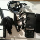Telefon LG KF750 Secret, Negru, 2GB, Neblocat, Single core, 2.4''