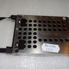 5065. Caddy 6053B0347501 Toshiba Satellite L300