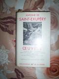 Alfred de Vigny (EDITIE DE LUX)-OUVRES COMPLETES (VOL.1)/ opere complete- colectia pleiade, Alta editura