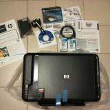 HP DESKJET F2400 NOU - Multifunctionala