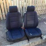 Scaune fata BMW E36 Coupe