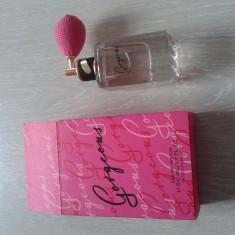 Parfum Victoria Secret's - 50 ml - Parfum femeie Victoria's Secret, Apa de parfum