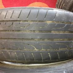 2 X Dunlop Sportmaxx 215/40/17