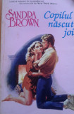 COPILUL NASCUT JOI - Sandra Brown, 1994