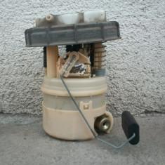 Pompa de benzina pentru Renault Clio an 2001