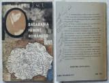 Nicolae Titulescu , Basarabia , pamant romanesc , 1992, Alta editura