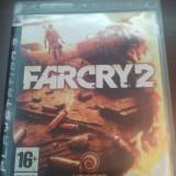 Far Cry 2 PS3