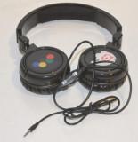 casti audio monark