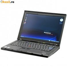 Vand IBM Lenovo T61 incomplet - Dezmembrari laptop